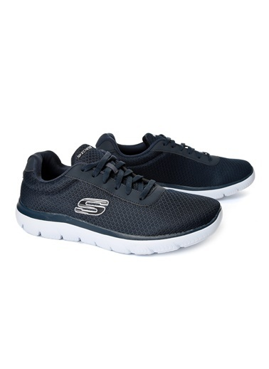Skechers Summits Lacivert